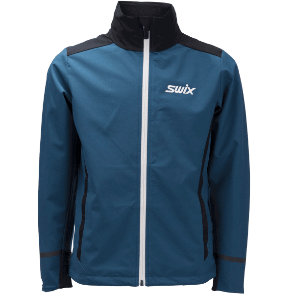 70fe2da5 Star XC Jacket - Mastersport.no